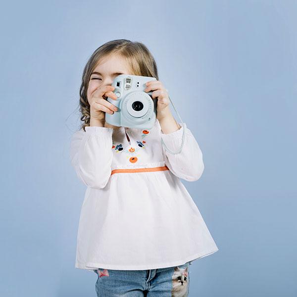 cerinte privind participarea la concursul de arta fotografica